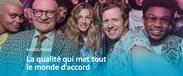 Essayez la 4G Bouygues à Bercy 2 - Centre commercial à Charenton-le-Pont - À la sortie de Paris, Val-de-marne, acheter, shopping, pantalon, chemise, haut, pas cher, réduction, achat, acheter