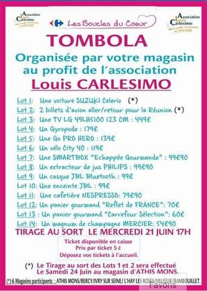 Carrefour Bercy 2 - Centre commercial à Charenton-le-Pont - À la sortie de Paris, Val-de-marne, acheter, shopping, pantalon, chemise, haut, pas cher, réduction, achat, acheter