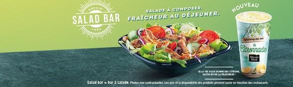Actualité Subway à Bercy 2 - Centre commercial à Charenton-le-Pont - À la sortie de Paris, Val-de-marne, acheter, shopping, pantalon, chemise, haut, pas cher, réduction, achat, acheter