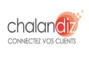 chalandiz agence digital
