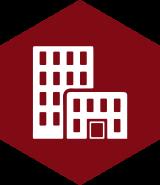Axequo_immeuble_equipement