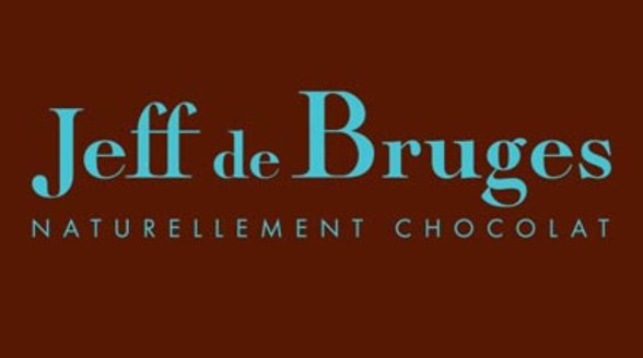 JEFF DE BRUGES RECRUTE !