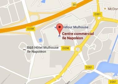 Ile-napoleon-maps