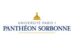 Home_logo_paris_1_sorbonne