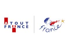 Home_atout_france_4