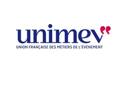 Home_unimev_logo_rvb_exe4