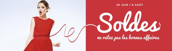 soldes ile napoleon