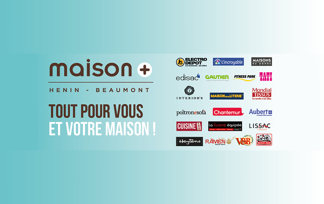 Slideshow_with_text_slideshow_maison_plus