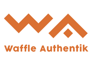 WAFFLE AUTHENTIK recrute !