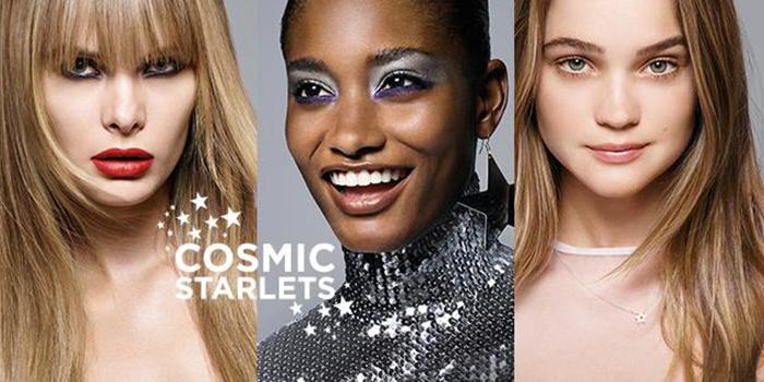 kiko cosmétiques make up centre commercial Grand Quetigny Dijon