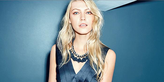 promod mode femme centre commercial Grand Quetigny Dijon