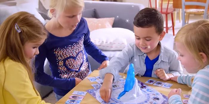 La grande récré jouets jeux enfants Grand Quetigny
