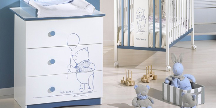 aubert enfant bébé puericulture centre commercial bercy 2