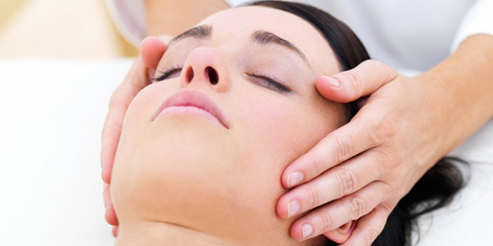 body minute soin visage massage centre commercial bercy 2