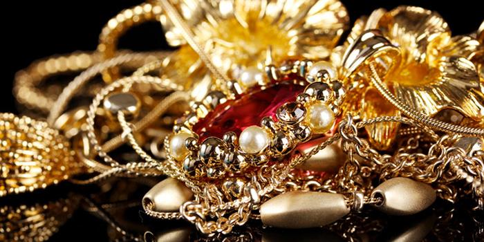 bijouterie clement bijoux or argent cherbourg centre commercial eleis