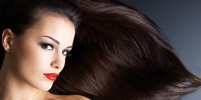 scoop coiffure coiffeur cherbourg centre commercial eleis