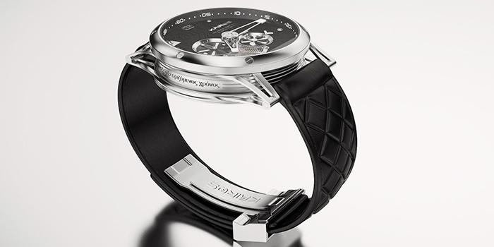 heure montres horlogerie bijoux centre commercial ile napoleon