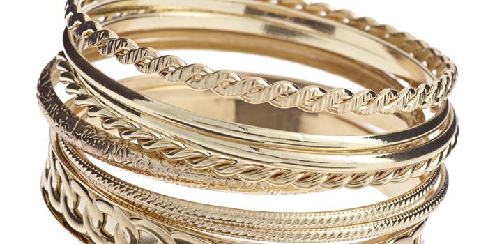 claire's bijoux centre commercial ile napoleon