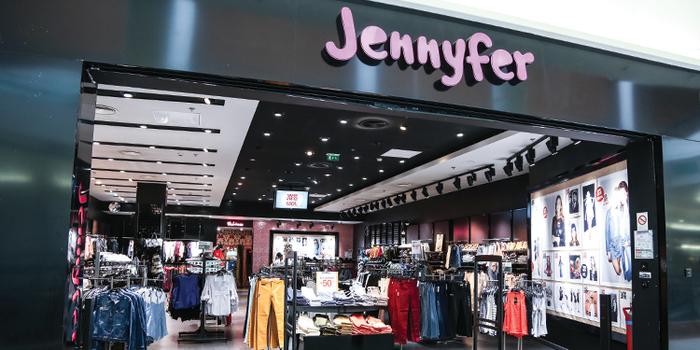 Jennyfer est à Terre Ciel - Shopping à Chelles, terre ciel, seine et marne, gournay sur marne, chelles, noisiel, torcy, lognes, noisy le grand, neuilly sur marne, vaires, marne la vallée, chelles, chelles 2, centre commercial, shopping, achat, acheter
