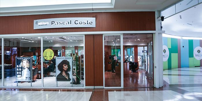 Pascal Coste est à Terre Ciel - Shopping à Chelles, neuilly sur marne, vaires, brou, brou sur chanterenne, gournay sur marne, gagny, la vallée, seine, chelles 2, centre commercial, shopping, achat, acheter, pascal coste, coiffeur, visagiste