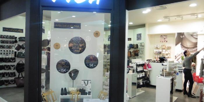 boutique moa