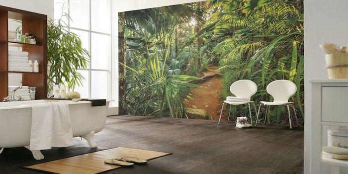 centre commercial maison plus. Black Bedroom Furniture Sets. Home Design Ideas