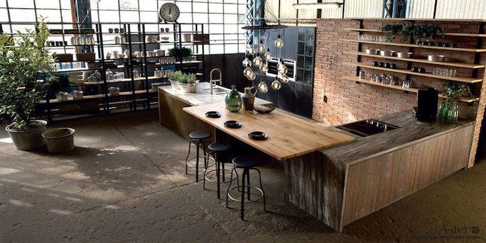Centre Commercial Maison Plus - Cuisiniste henin beaumont