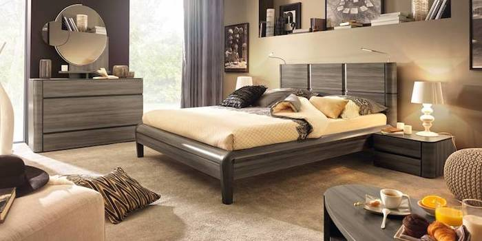 centre commercial maison plus. Black Bedroom Furniture Sets. Home Design Ideas