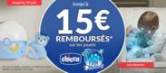 Promotion La Grande Récré à Bercy 2 - Centre commercial à Charenton-le-Pont - À la sortie de Paris, Val-de-marne, acheter, shopping, pantalon, chemise, haut, pas cher, réduction, achat, acheter