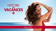 Histoire d'or à Bercy 2 - Centre commercial à Charenton-le-Pont - À la sortie de Paris, Val-de-marne, acheter, shopping, pantalon, chemise, haut, pas cher, réduction, achat, acheter