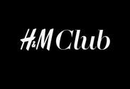 Ventes privées H&M Club à Terre Ciel