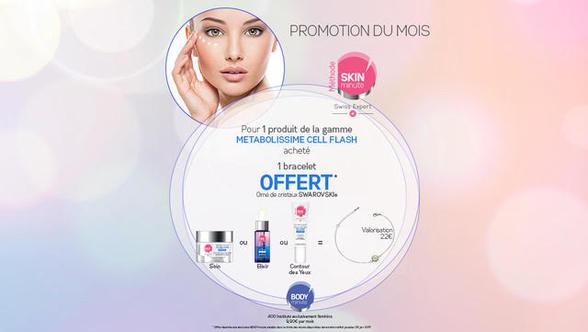 Offre Body Minute Bercy 2 - Centre commercial à Charenton-le-Pont - À la sortie de Paris, Val-de-marne, acheter, shopping, pas cher, réduction, achat