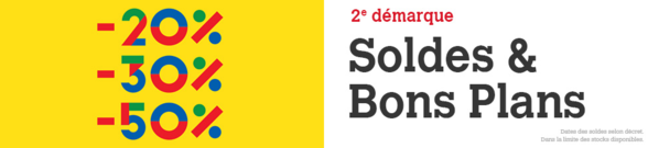darty soldes bercy 2 centre commercial shopping promotions