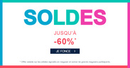 Agatha, bercy 2 , soldes, centre commercial, shopping, promotions