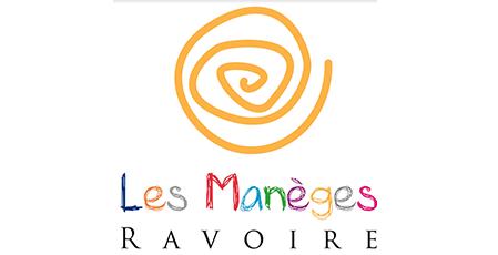 2 tickets offerts pour l'achat de 20 tickets à 20€ au manège ravoire à Bercy 2 et Charenton le Pont