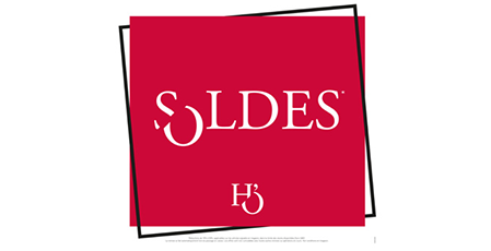 histoire d'or bijoux soldes bercy 2 centre commercial shopping