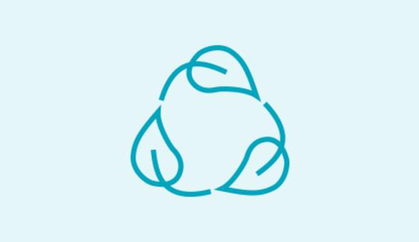 Point recyclage des piles, ampoules et bouteilles plastique - Centre commercial Terre Ciel à Chelles près de gournay sur marne, chelles, noisiel, torcy, lognes, noisy le grand, neuilly sur marne, vaires, marne la vallée, chelles 2, promotion, shopping