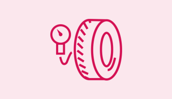 Station de gonflage de pneus - Centre commercial Terre Ciel à Chelles près de gournay sur marne, chelles, noisiel, torcy, lognes, noisy le grand, neuilly sur marne, vaires, marne la vallée, chelles 2, pas cher, promotion, shopping