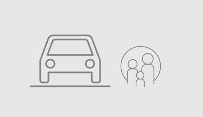 parking gratuit pour les familles à bercy 2