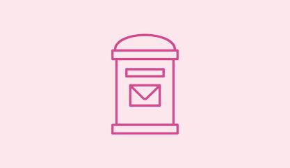 service de boîte aux lettres à bercy 2