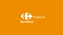 Logo_carrefour-fleur