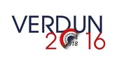 Logo_verdun