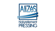 Alizés Pressing 5 à Sec Pressing centre commercial Grand Quetigny