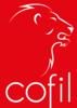 Logo_cofil_tr_700