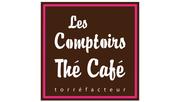 Comptoir Thé Café Torrefacteur Restauration centre commercial Grand Quetigny Dijon