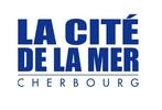 Logo_cit%c3%a9
