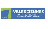 Logo_valenciennes2