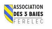 Logo_ferelec