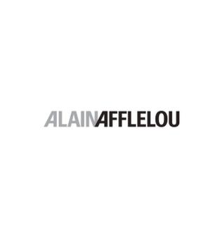 Alain Afflelou est à Terre Ciel - Shopping à Chelles, seine et marne, gournay sur marne, chelles, noisiel, torcy, lognes, noisy le grand, vaires, marne la vallée, terre ciel, chelles, chelles 2, centre commercial, shopping, achat, acheter