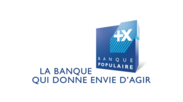 Small_385x215_logo_banquepopulaire